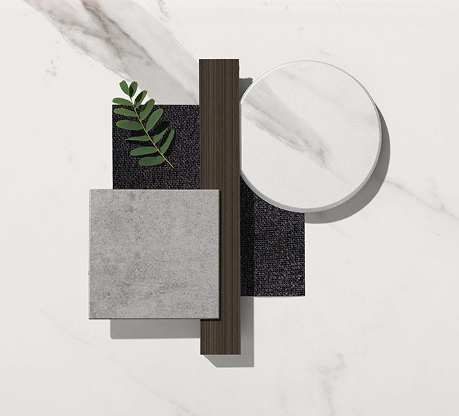 Dekton, Cosentino - Photo